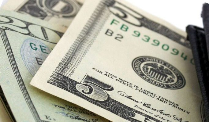 Must-Know Money Saving Tips For This Year