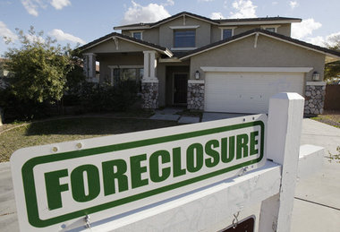 Image result for foreclosure in oregon images