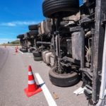 What You Need to Know About Houston 18-wheeler Accident Law