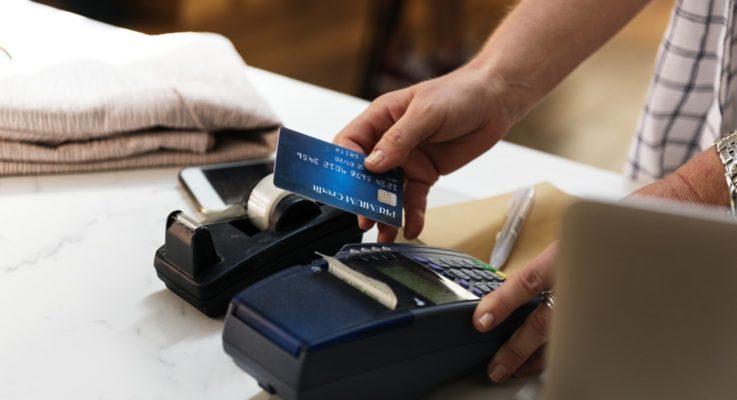Tips For Getting Merchant Services For Your High Risk Business