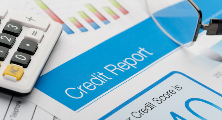 Factors That Can Stop You from Getting Credit