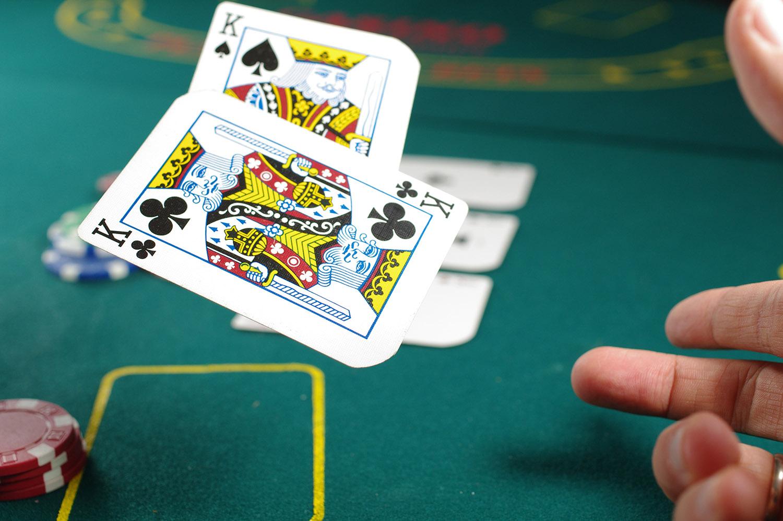The Best Online Casino Welcome Bonuses For New Zealander Gamblers