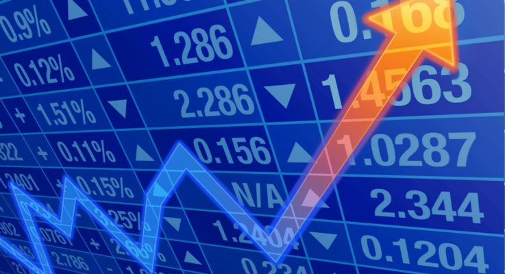 Learn The Basics of The Stock Market