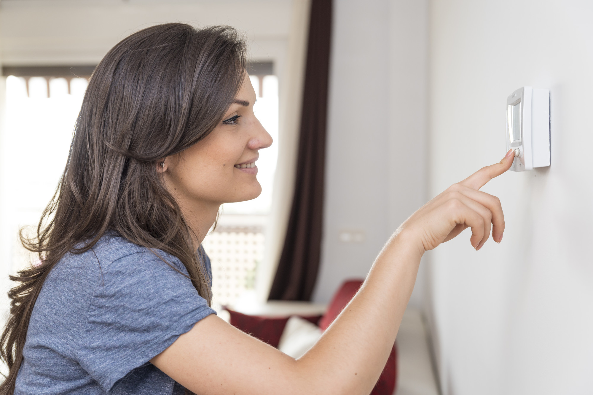 Buying Guide: 5  Best Central Air Conditioners of 2019