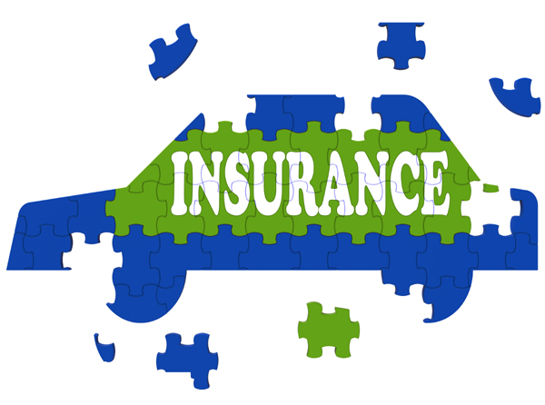 Types Of Car Insurance >> Different Types Of Car Insurance Policy