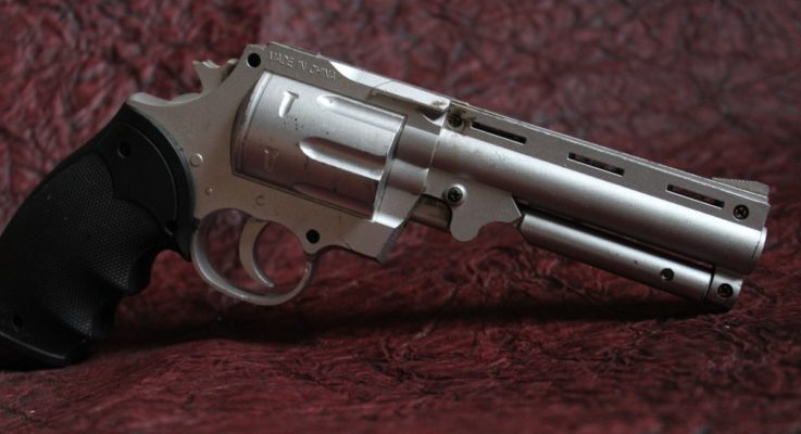 Eliminate the Firearm Selling Hassle with Consignment