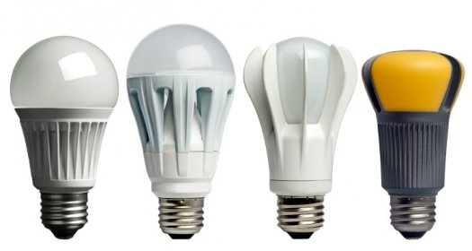Why It's Important for Your Business to be Energy Efficient