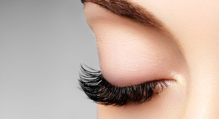 How to Get Better Eyelashes? Few Known Facts About your Lashes