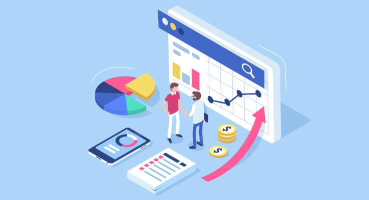 Search Engine Optimization On-Page Rules of 2019