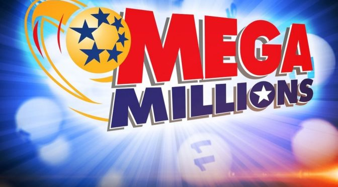 How to Play Mega Millions and Other International Lotteries