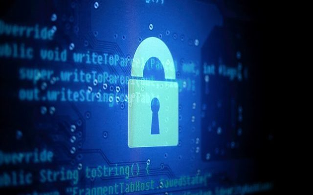 Ways to Prevent Information Security Breaches