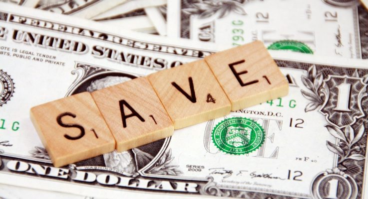 Effortless Life Changes That Save You Big Money