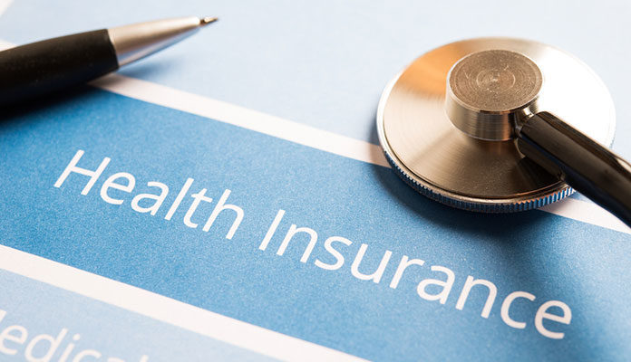 Keep Yourself and Your Family Protected with Religare's Health Insurance Plans