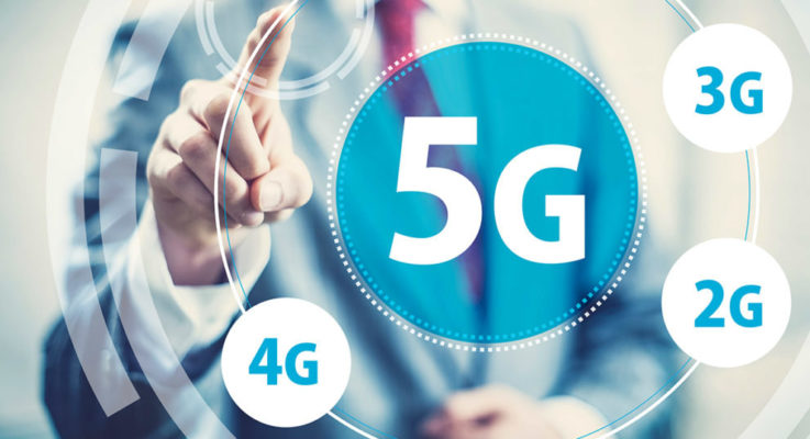Why 5G cannot replace Fiber or Cable Broadband?