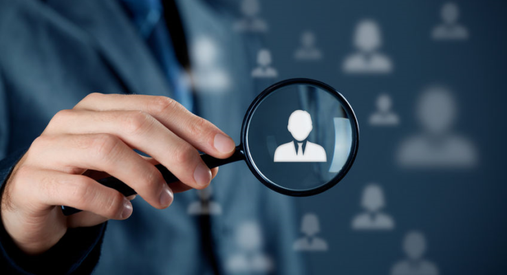 Implementing a Business Personalization Strategy