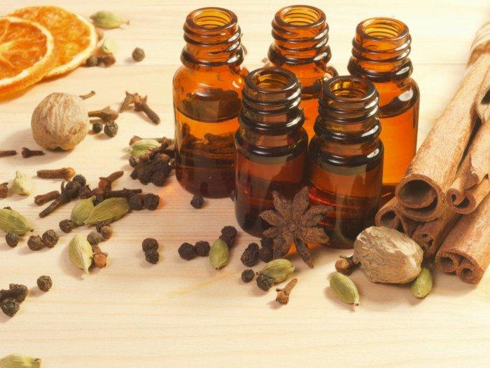 Cardamom Oil.jpg