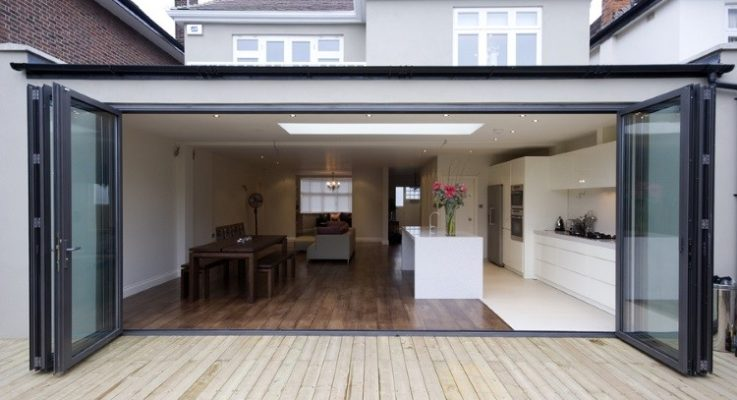 3 Ways to Turn Your Garage into a Productive Part of the House