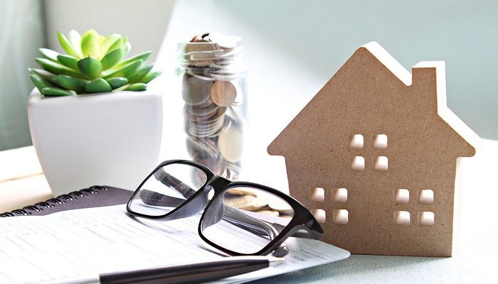 Problems to Overcome When Buying a House