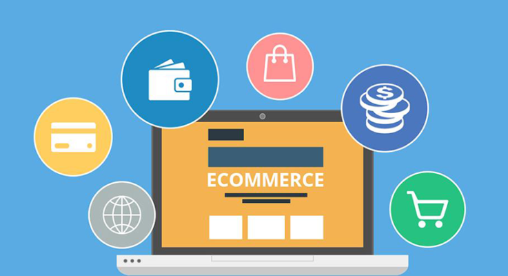 The Ins and Outs to Launching an Ecommerce Business