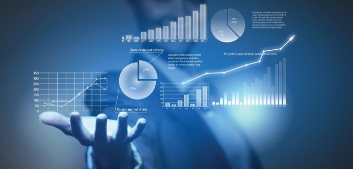 Why Your Small Business Needs to Start Using Data Analytics ASAP