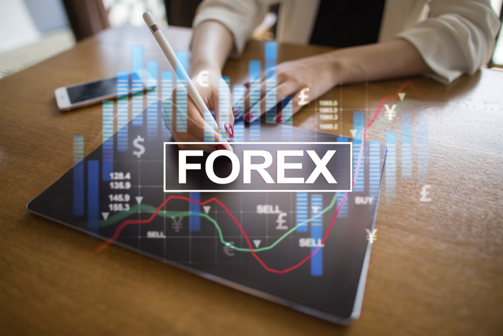 Tips and Effective Strategies to Follow While Doing Forex Trading