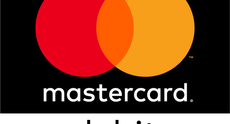 How to get a free debit MasterCard