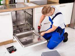 How to Improve the Service Quality of Your Appliance Repair production
