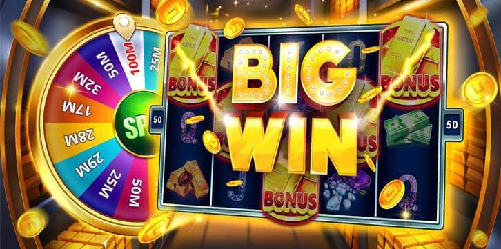 Bonuses for Casino Games: Claim All You Can