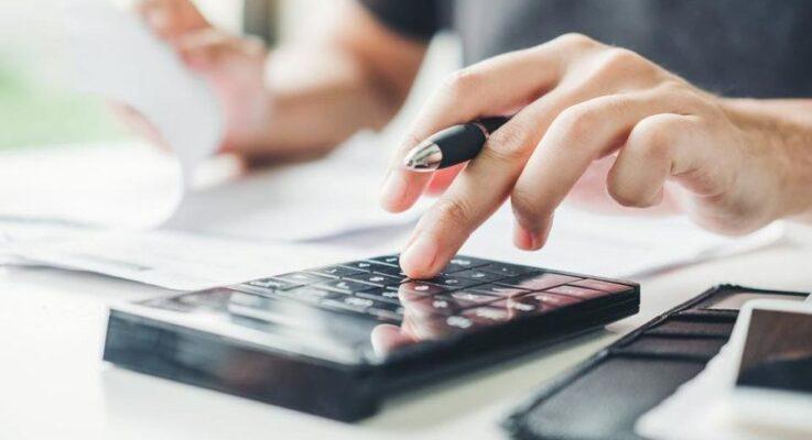 How Do You Prepare Your Budget for 2020?