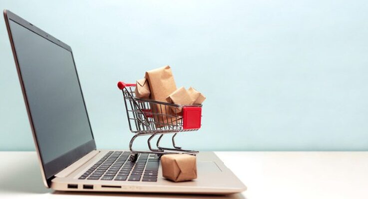 Where to find the best discounts for your online shopping?