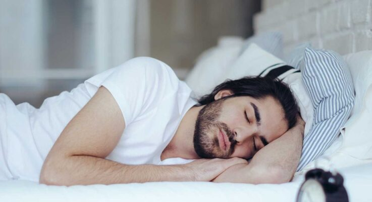What are the Best Sleeping Pills This Year?