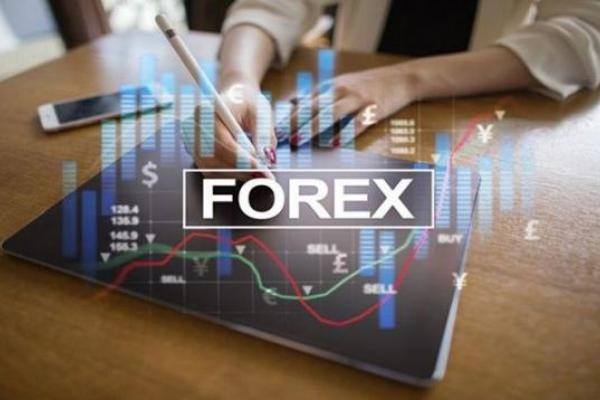Forex is Becoming More and More Popular – Here's Why
