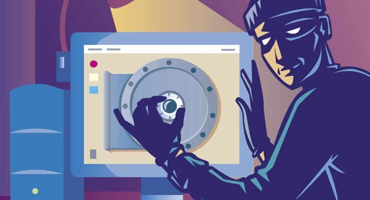 4 Essential Ways to Maximize Website Security