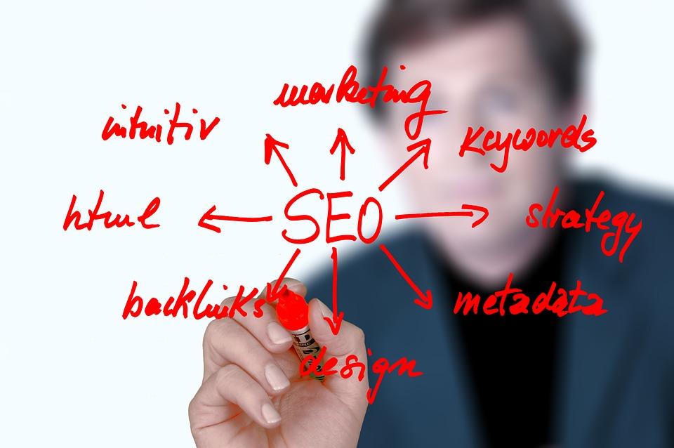 https://pixabay.com/photos/search-engine-optimization-seo-1359429/