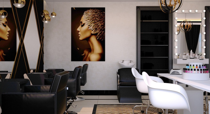 What You Should Look for in a Hair Salon