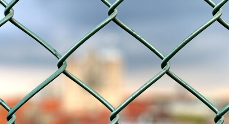 Top Tips for Enhancing Your Commercial Property's Security