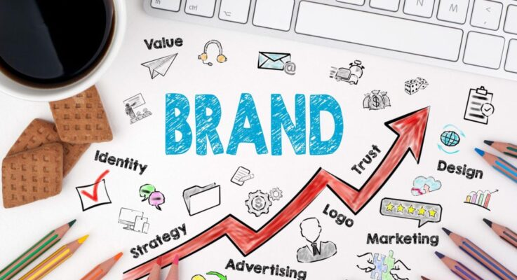 How to Build a Small Business Brand People Can Trust