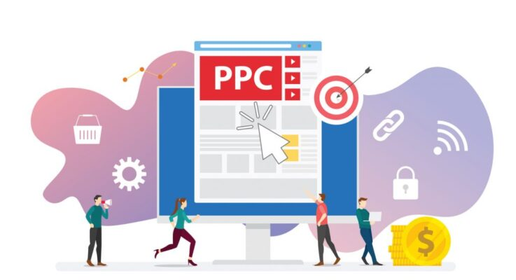4 PPC Secrets to Increase Your Sales and Conversions